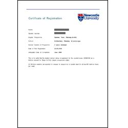 Proof Of Attendance Letter from cdn-edu.wpmhost.net