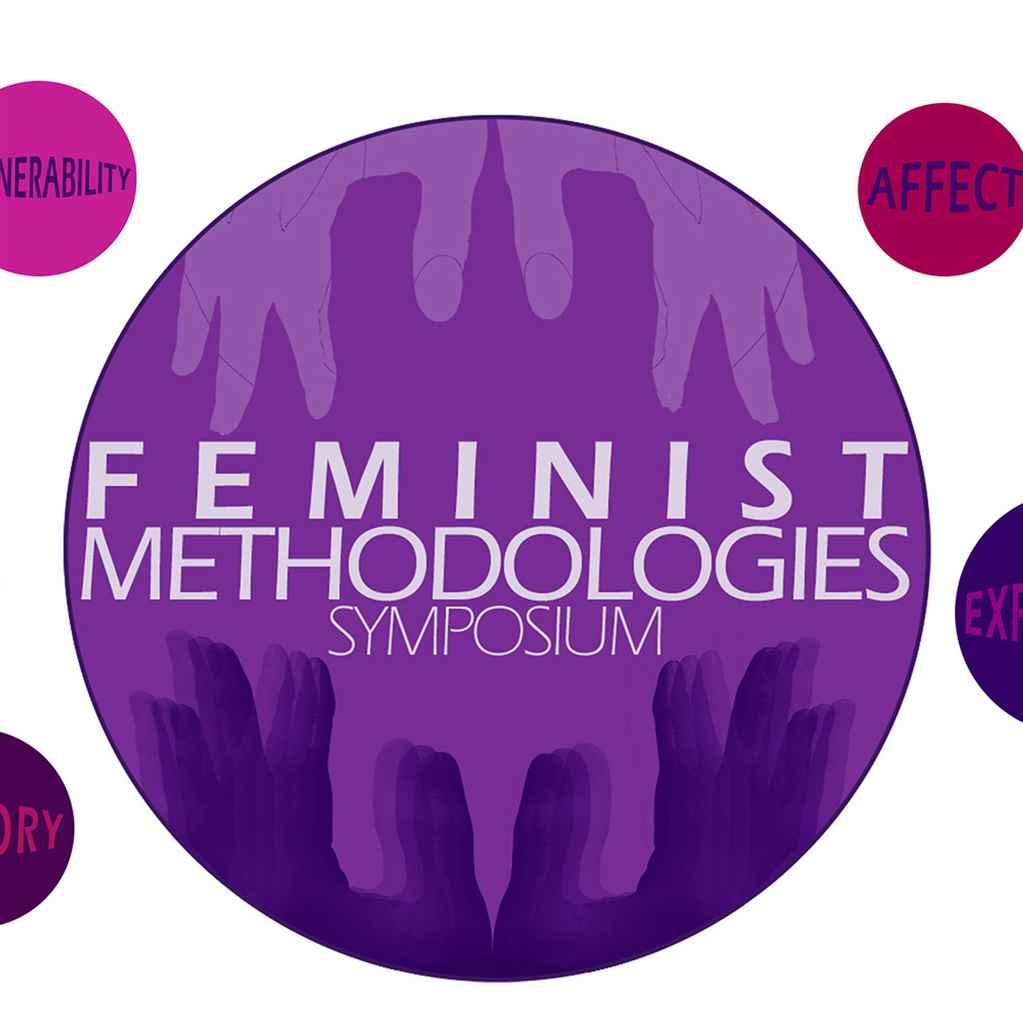 Feminist Methodologies Logo