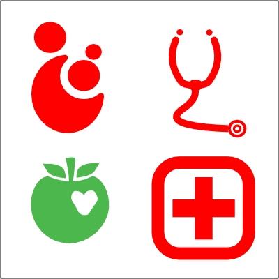 Pgce Occupational Health Check London South Bank University Buy