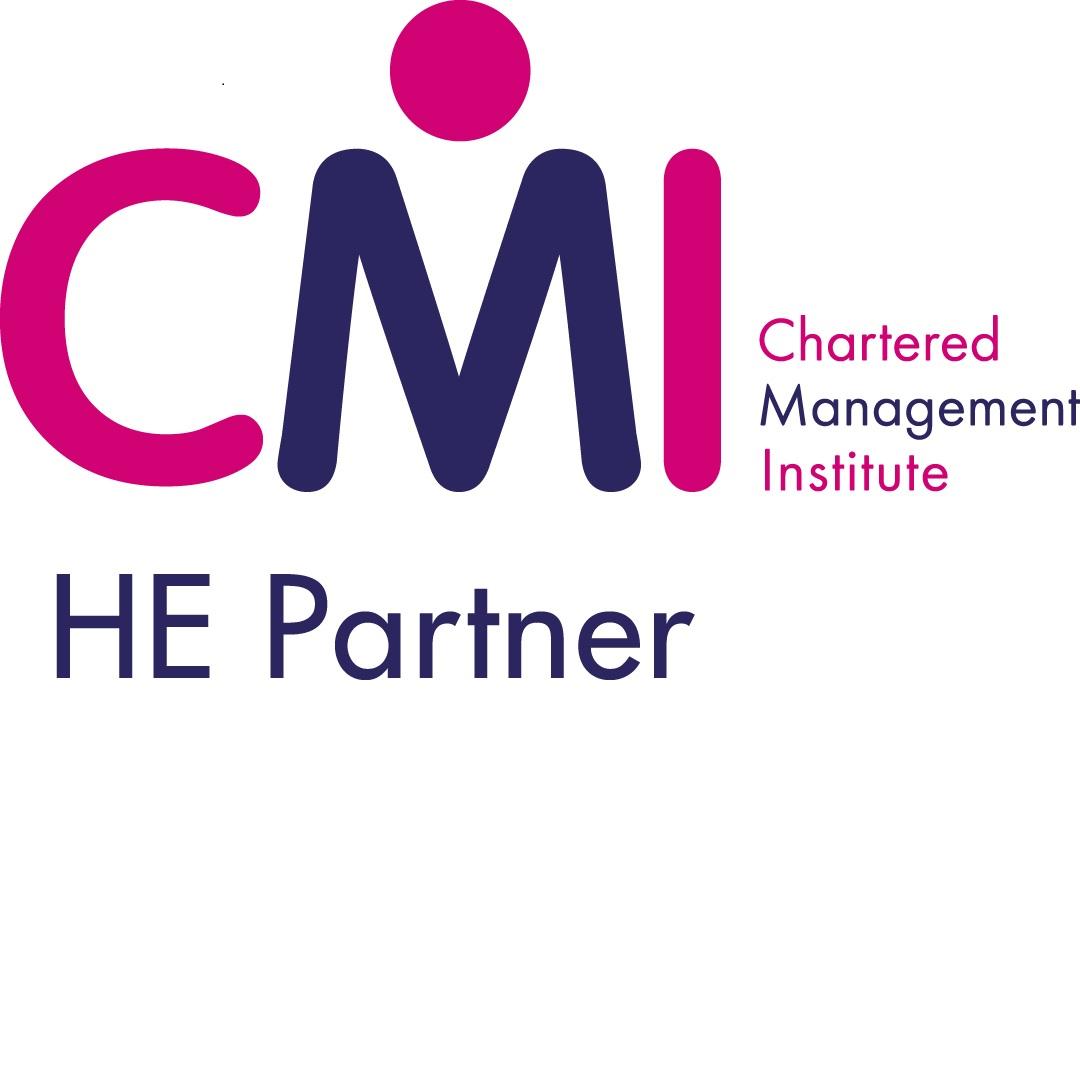 Cmi Level 5 Certificate In Professional Consulting 1819