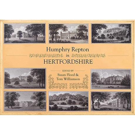 poor relief and community in hadleigh suffolk 15471600 mcintosh marjorie keniston
