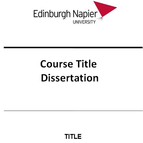 psychology dissertation pdf juridique et morale
