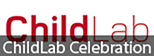 ChildLab