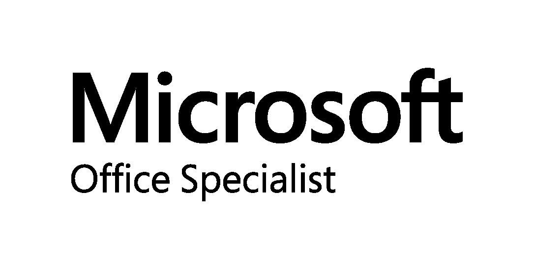 Microsoft Office徽标