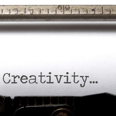 creative writing liverpool