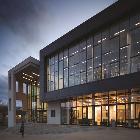 University of Sunderland - Online Store
