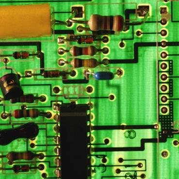 hnc instrumentation  control engineering teesside university  store