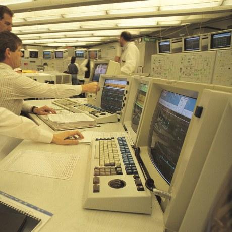 hnd instrumentation  control engineering teesside university  store