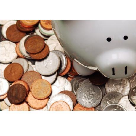Cash converters loans townsville image 8