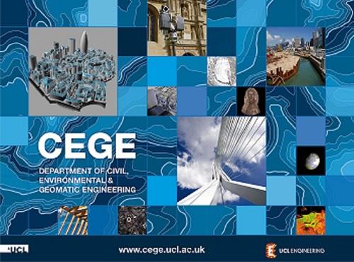 geomatic engineering