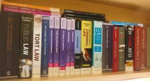 1st year law texts shop le