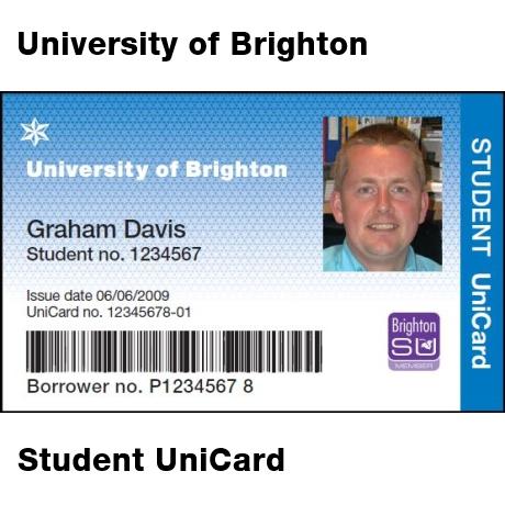 Brighton online dating
