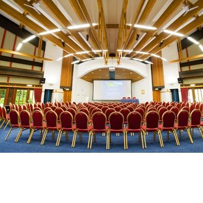 Westpark Conference Centre