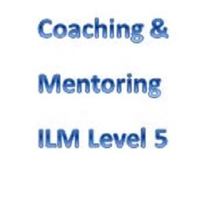 ILM Accredited Training