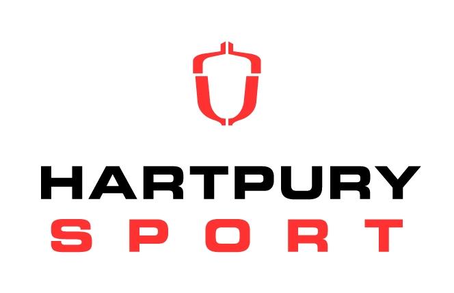 HE Sport   Hartpury
