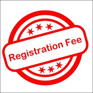 Registration Fees | London South Bank University Buy & Book Online