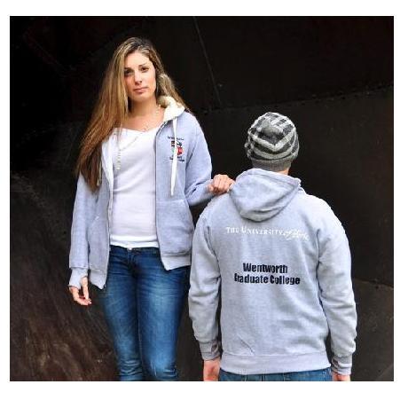york university hoodie. wentworth college hoodie york university