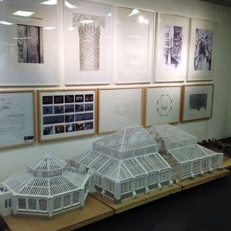 Architecture Interior Design Model Making Short Course